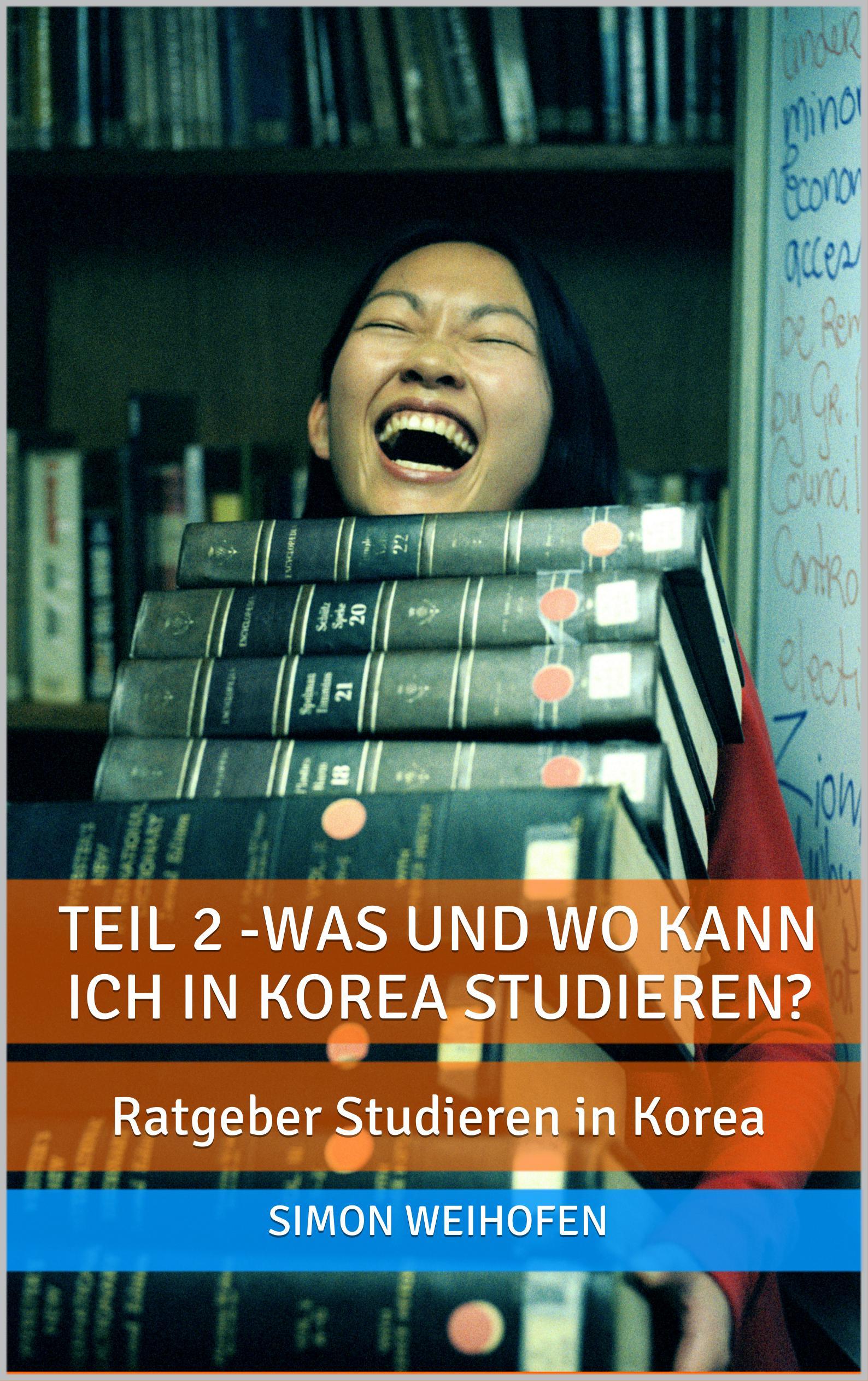 Wo Kann Ich Studieren